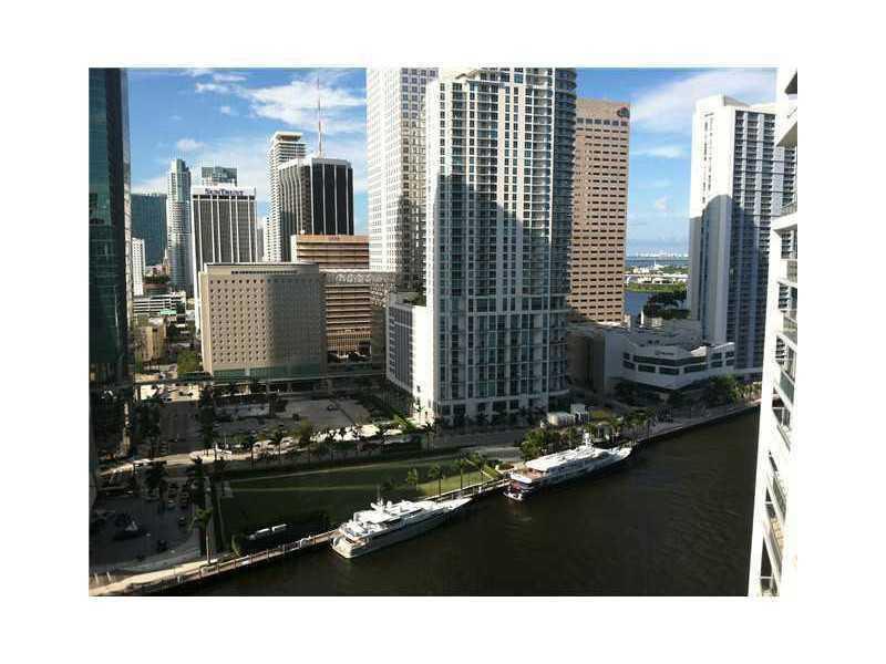 475 BRICKELL AVE 2310, Miami, FL 33131