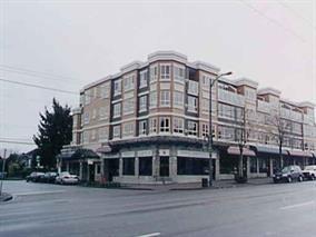 1503 W 66TH AVENUE PH3, Vancouver, BC V6P 2R8