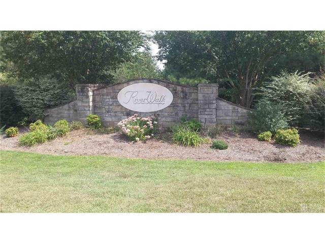 00 Oak Point Lane 36, Stony Point, NC 28678