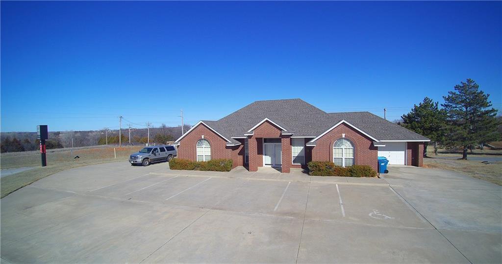 1 10 Whispering Pines Drive Drive 4055204906, Tuttle, OK 73089