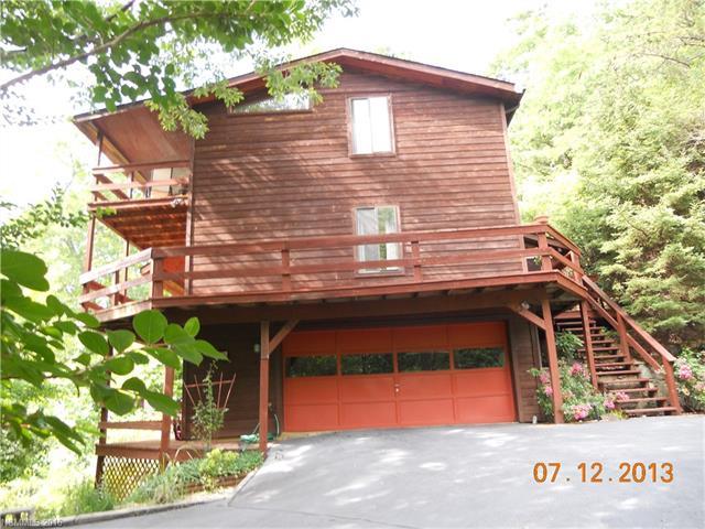 123 Dove Drive, Maggie Valley, NC 28751