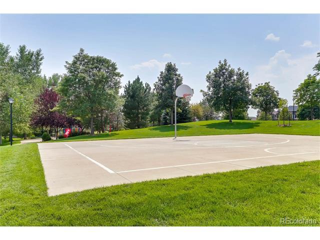 14300 Waterside Lane M5, Broomfield, CO 80023