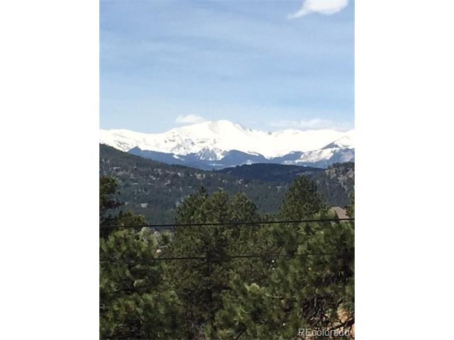 5094 Whitehouse Trail, Evergreen, CO 80439