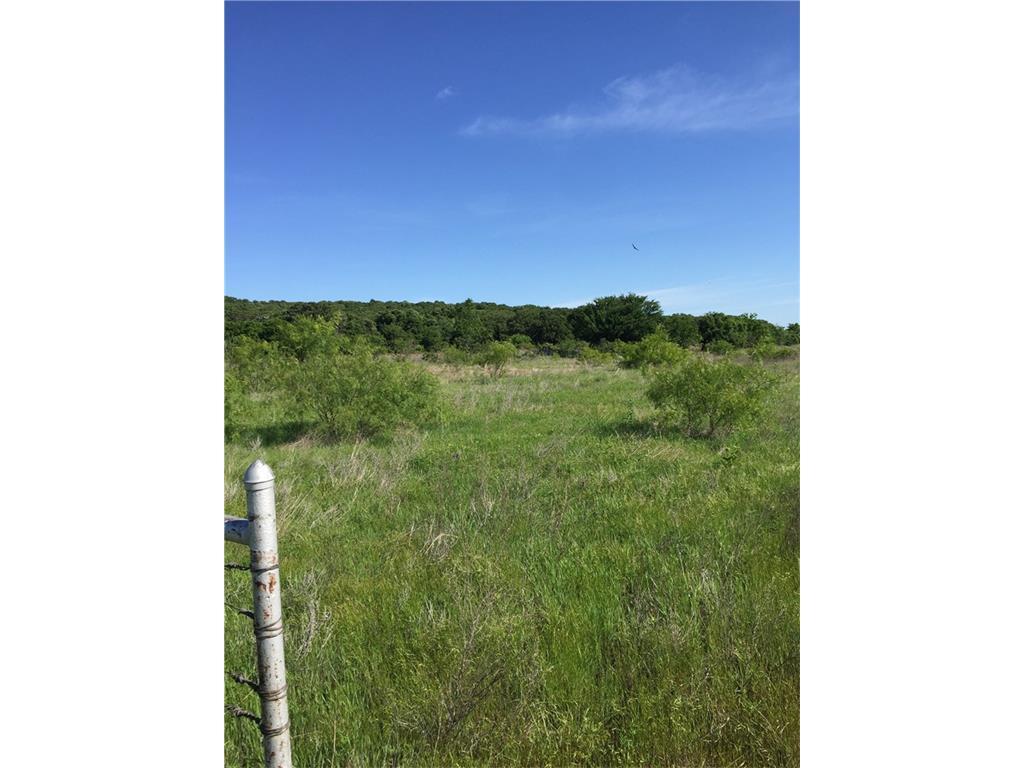 816 County Road 1021, Burleson, TX 76028