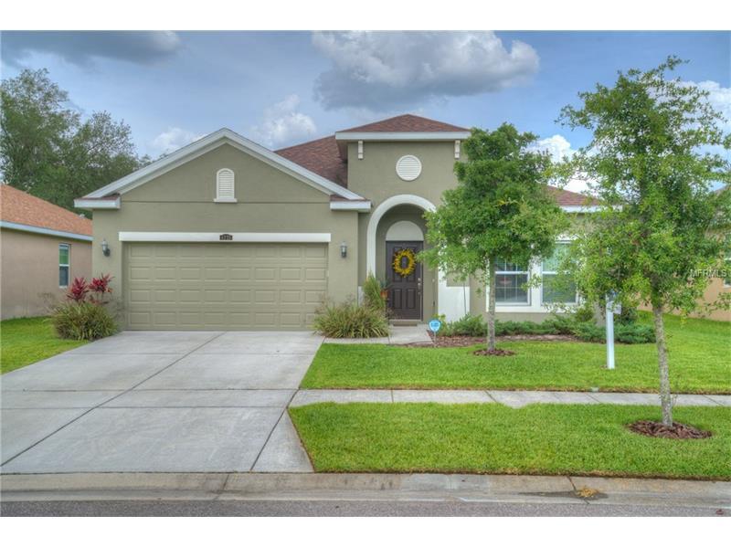 4225 PACENTE LOOP, WESLEY CHAPEL, FL 33543