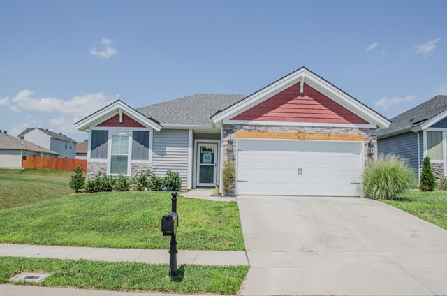 6451 Autumn Valley Trace, Utica, KY 42376