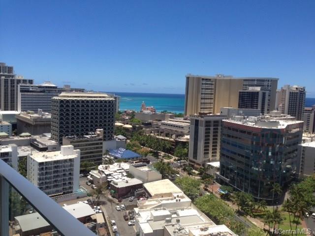 383 Kalaimoku Street 2212, Honolulu, HI 96815
