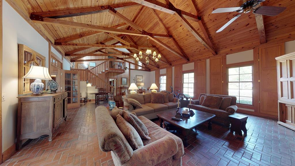 235 W Eleventh (cottage 380), Sea Island, GA 31561