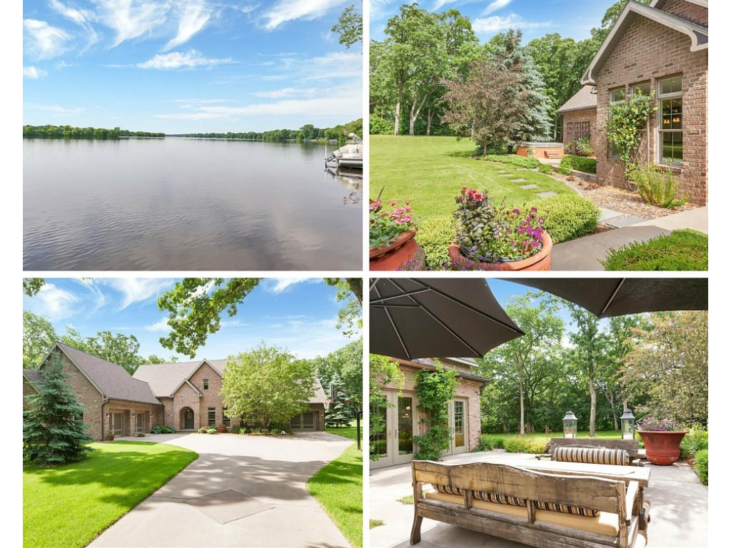 4243 Pine Point Road, Sartell, MN 56377