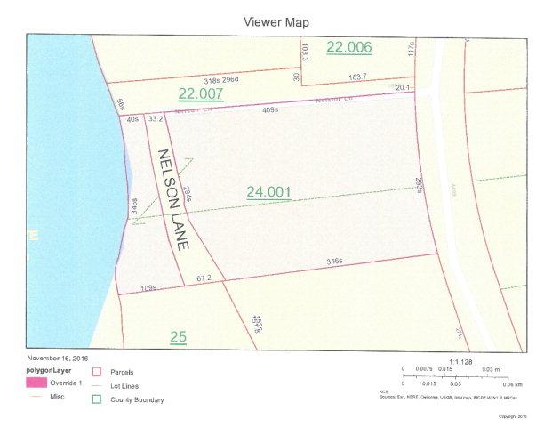 4489 County Road 6, Gulf Shores, AL 36542
