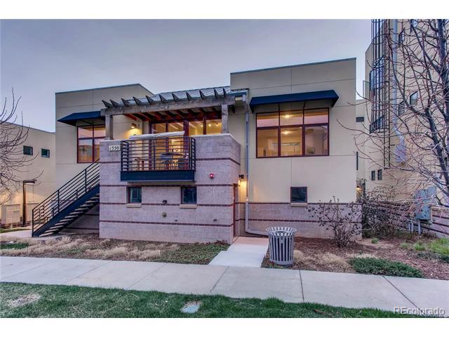 1350 Rosewood Avenue A, Boulder, CO 80304