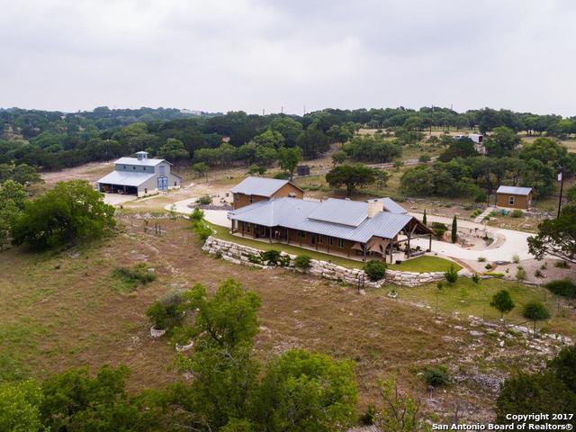 1600 Lake Ridge Dr., Kerrville, TX 78028