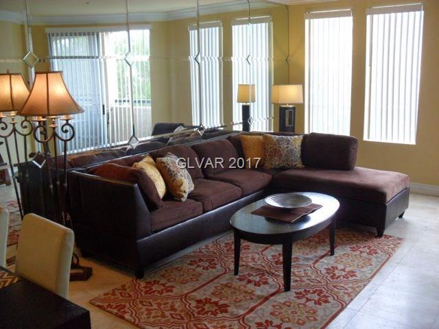 260 FLAMINGO Road 319, Las Vegas, NV 89169
