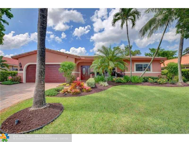 5723 Wind Drift Lane, Boca Raton, FL 33433
