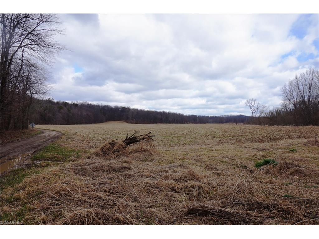 Township Road 312, Coshocton, OH 43812