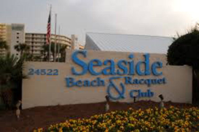 24522 Perdido Beach Blvd 4407, Orange Beach, AL 36561