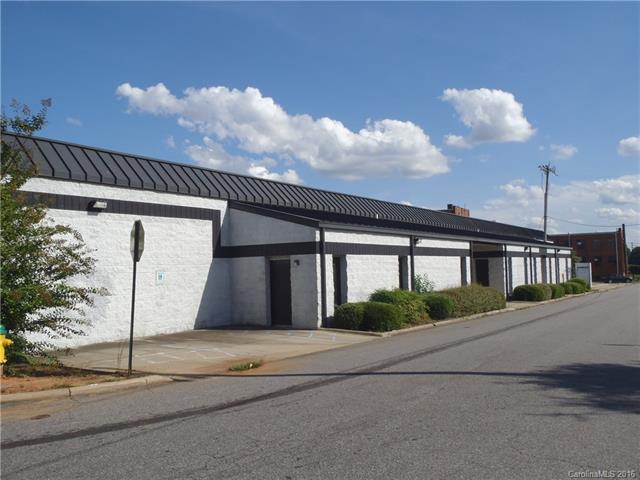 701 Rickert Street, Statesville, NC 28677