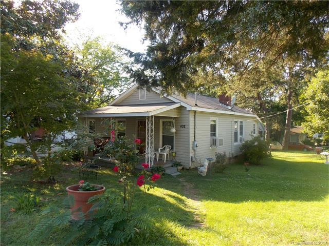 402 Brandon Street, Davidson, NC 28036