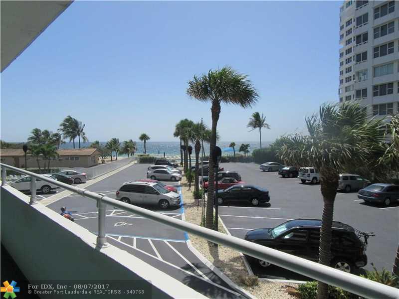 4050 N Ocean Dr 202, Lauderdale By The Sea, FL 33308