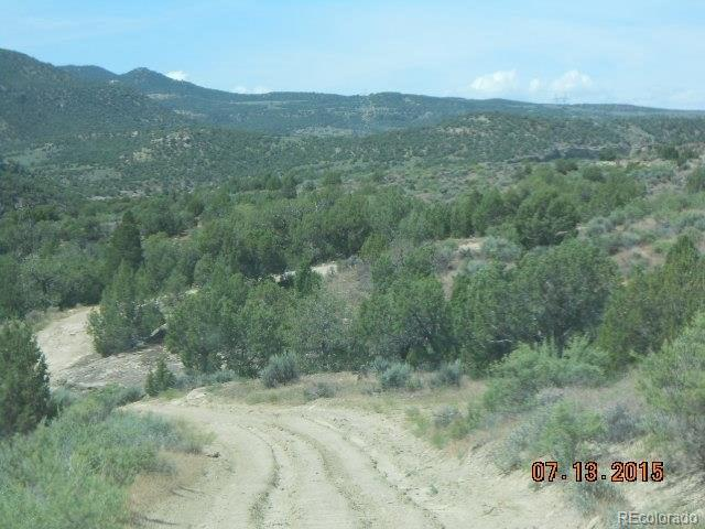 44330 Hwy 65, De Beque, CO 81630