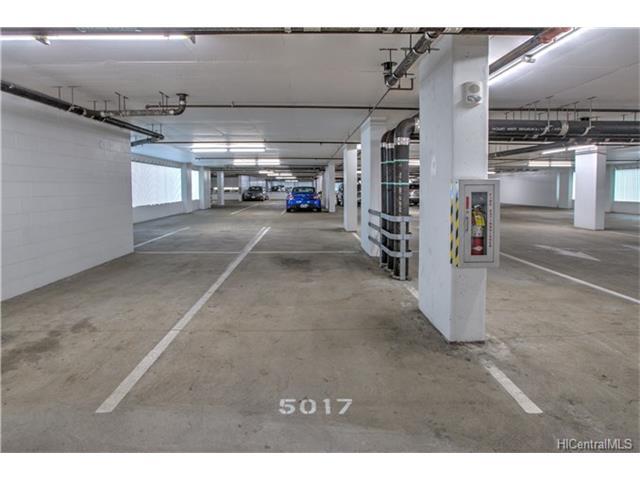 1288 Kapiolani Boulevard PA-5017, Honolulu, HI 96814