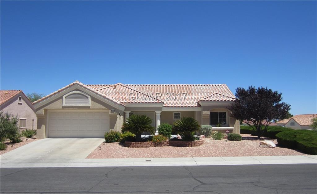 2520 TUMBLE BROOK Drive, Las Vegas, NV 89134
