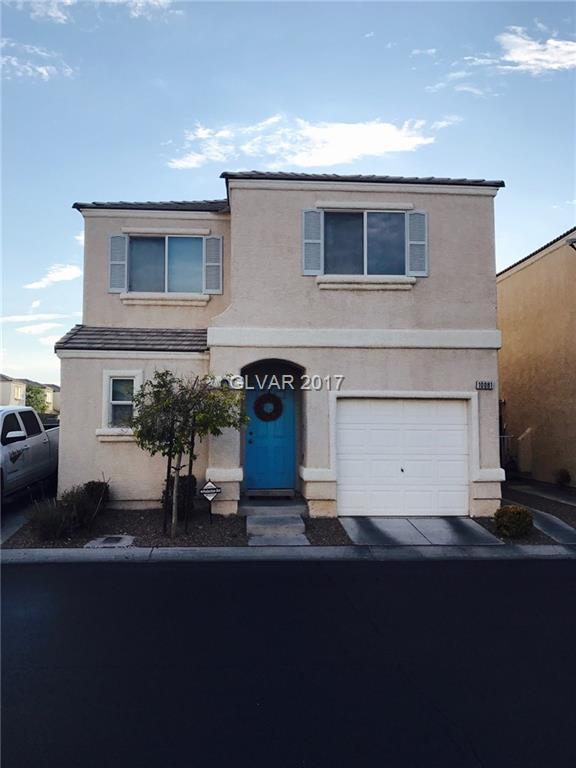 10081 swimming hole Street, Las Vegas, NV 89183