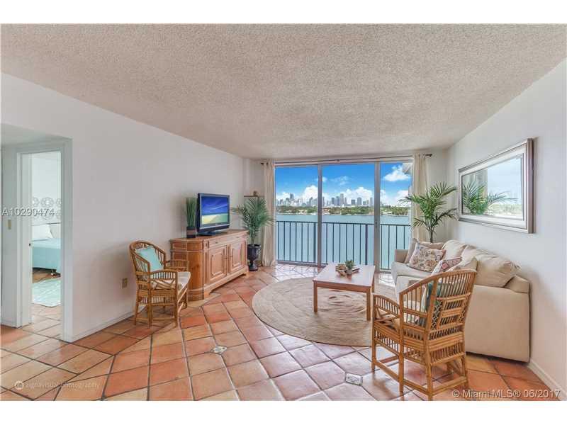 800 West Ave 831, Miami Beach, FL 33139