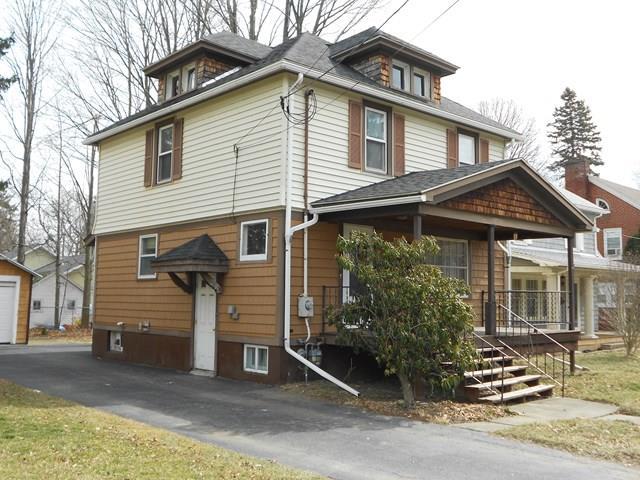 914 Hoffman St, Elmira, NY 14905