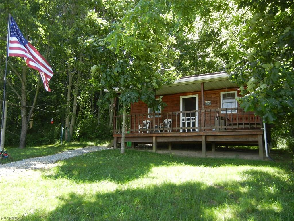 56152 State Rd 541, Kimbolton, OH 43749