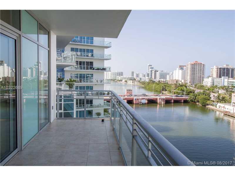 6101 Aqua Ave 703, Miami Beach, FL 33141