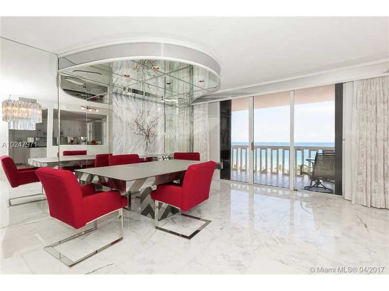 9801 Collins Ave 8Y, Bal Harbour, FL 33154
