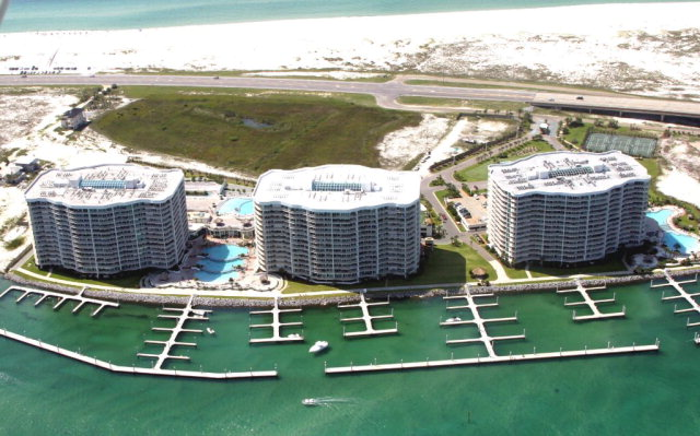 28103 Perdido Beach Blvd B1011, Orange Beach, AL 36561