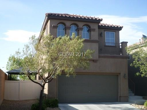9394 BLACK WOLF Avenue, Las Vegas, NV 89178