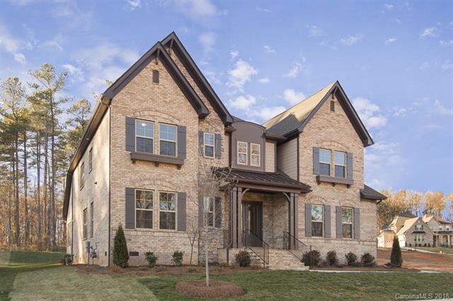 104 Eden Hollow Lane 171, Weddington, NC 28104