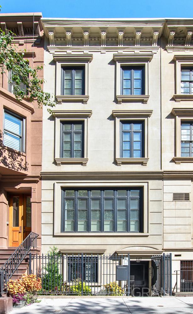 147 E 63RD ST BUILDING, Manhattan, NY 10065