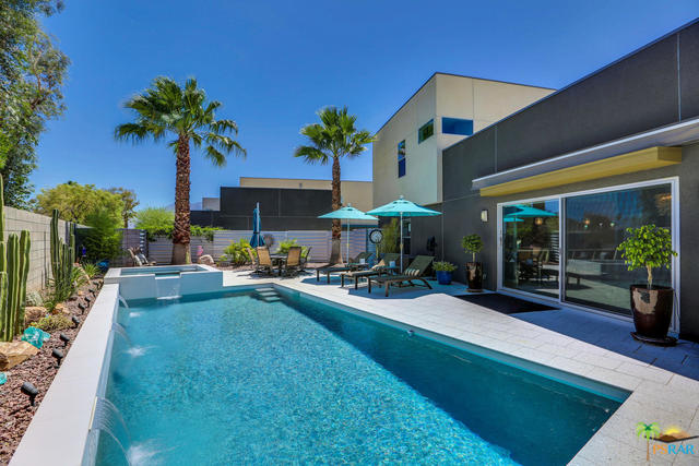 Palm springs homes for sale 750 001 to 1 000 000 for Palm spring houses for sale
