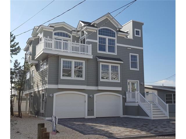 10 Tebco Terrace, Long Beach Twp, NJ 08008