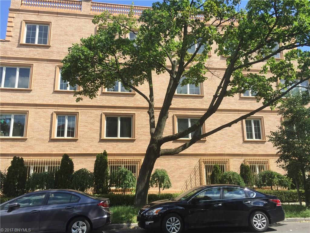 1509 E 17 Street, Brooklyn, NY 11230