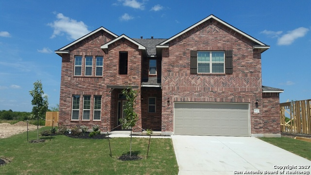 9130 Highland Star, San Antonio, TX 78254