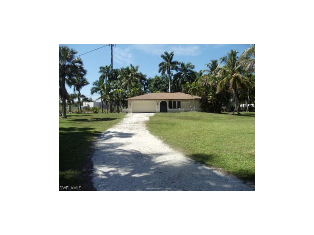10211 Frankie Lane DR, ST. JAMES CITY, FL 33956