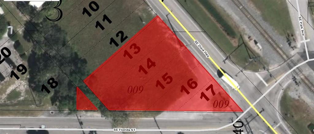 920 SE Dixie Highway, Stuart, FL 34994