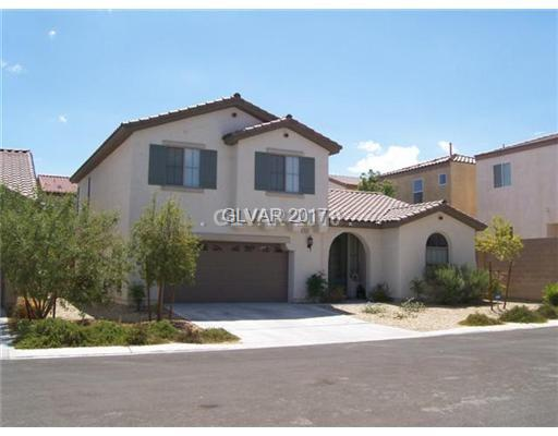 7623 COYOTE CAVE Avenue, Las Vegas, NV 89113
