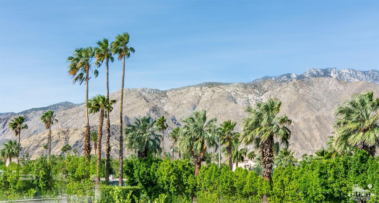 450 E Vista Chino 2024, Palm Springs, CA 92262