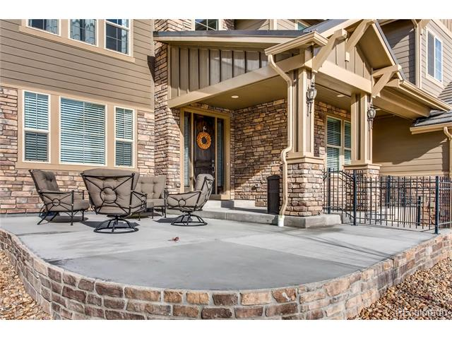 10677 Braesheather Court, Highlands Ranch, CO 80126