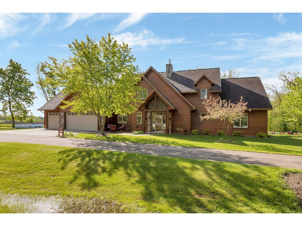 9124 Highway 23 NE, Foley, MN 56329