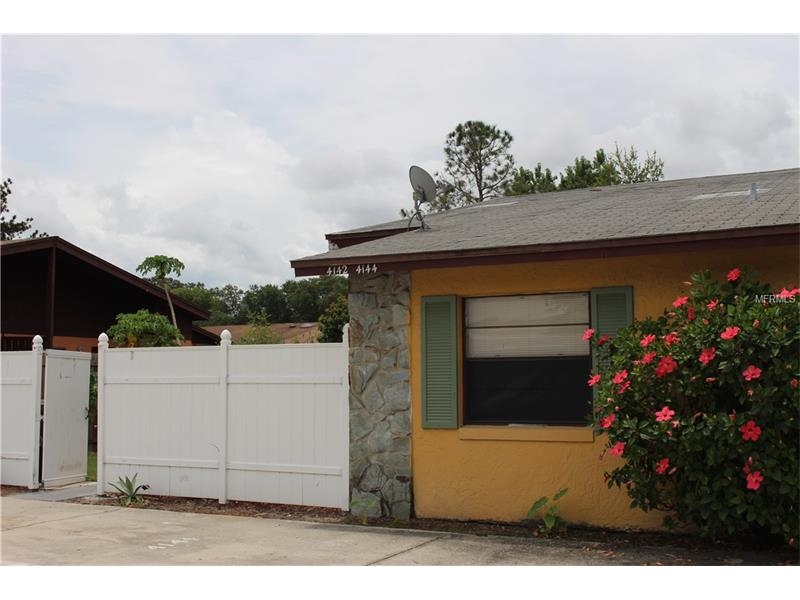 4144 FLYING FORTRESS AVENUE, KISSIMMEE, FL 34741