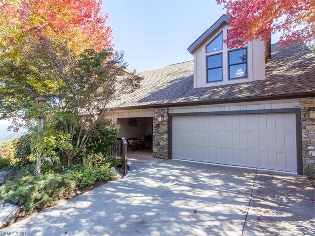 373 Rhododendron Lane, Burnsville, NC 28714