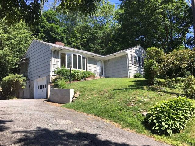 584 Old Stamford Road, New Canaan, CT 06840