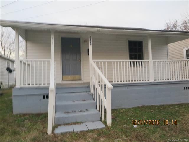 408 Washington Avenue, Bessemer City, NC 28016